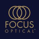 Home - Focus Optical
