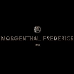 MorgenthalFrderics.png