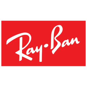 RayBan-1.png