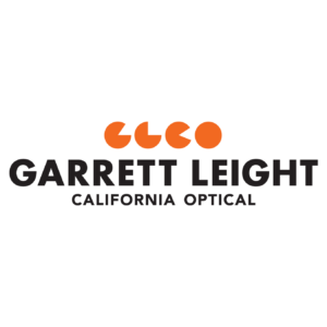 garretleight-logo.png
