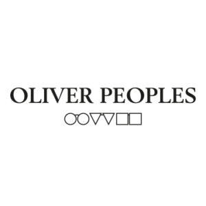 oliver-peoples-1.png
