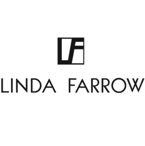 focus-optical-woodlands-tx-linda-farrow-logo